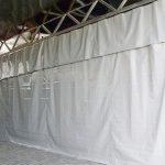 БУ Баннер